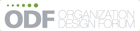 Organization Design Forum