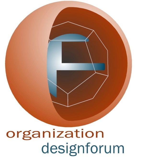 Old ODF Logo