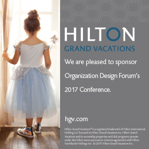 HRCORP-MISC-12011 Organization Design Forum Sponsorship_72dpi