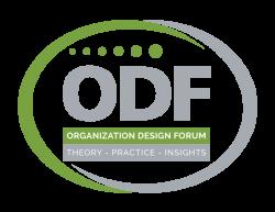 ODF_circleLOGO-01