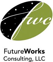 FWC-Logo (reduced)