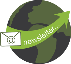 ODF (colors) Newsletter graphic