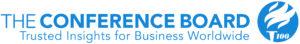 TCB-centenary logo-hires