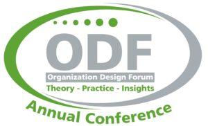 odf-conf-logo