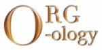 Org-Ology