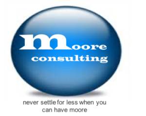 Moore Consulting