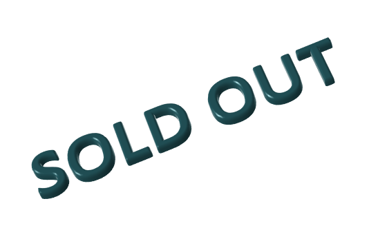 2019 SoldOut
